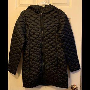 The NorthFace Jacket Size XS!!!